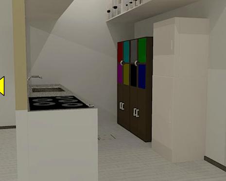 No62マンションのリフォーム
