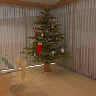 脱出ゲーム クリスマス2